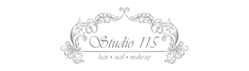 Studio115