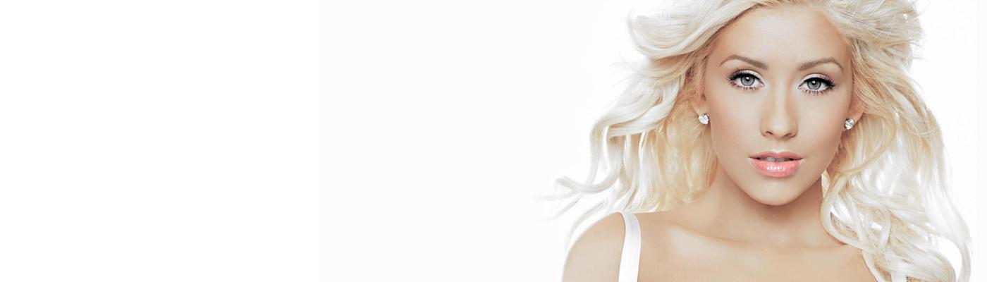 Крепкие и здоровые волосы за 10 минут